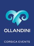 logo-corsica-events
